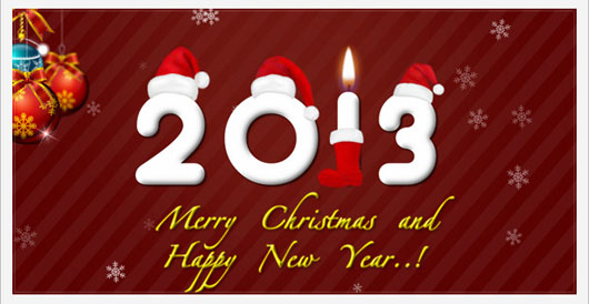 xml christmas and new year card marvelous 35 premium flash animations with source files