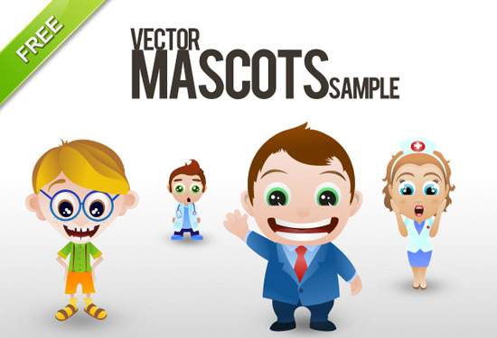 vector clip art mega collection - photo #45