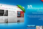 3D-Web-page-Display-by-artbees_3