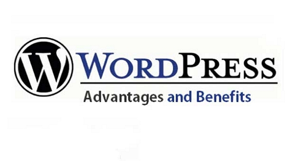 Benefits-And-Advantages-Of-Wordpress