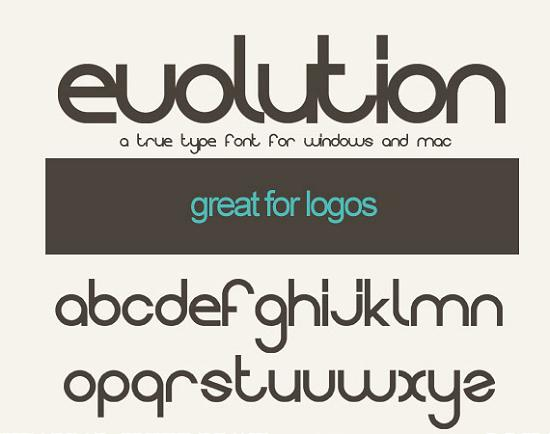 typeface and business plan As well as listing fonts that work together that's because while typeface names can be legally protected, typeface designs cannot letters of the alphabet.