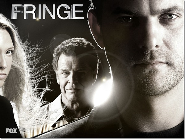 fringe-002(www.TheWallpapers.org)