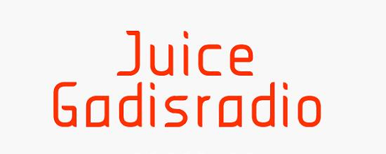 juice gadisradio Free Fonts for Developer and Designers