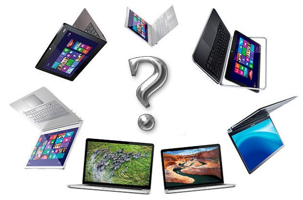 How-you-can-choose-best-laptop