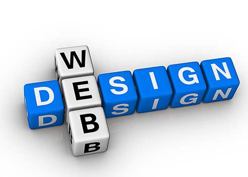 Help for Professional Web Design