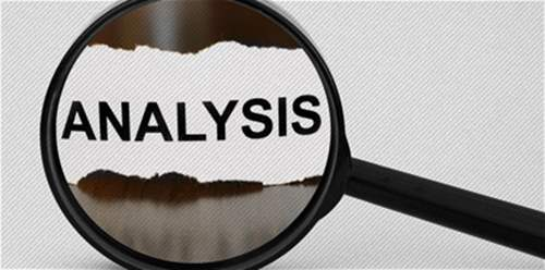 Website Analysis for Professional Web Design