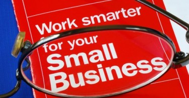 5 ways to help small business designsmag
