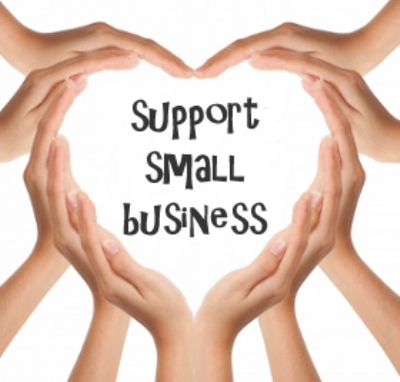 support small business designsmag