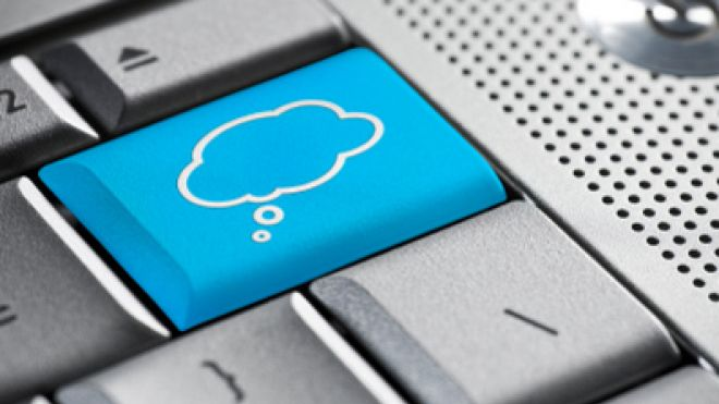Cloud-computing-brainstorm