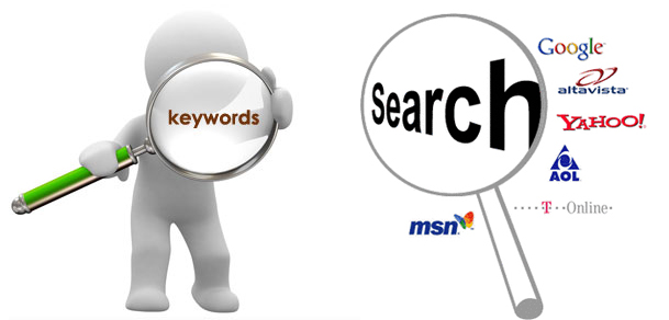 Internet Marketing - The days when SEO begin to grasp the Eyes