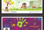 facebook-timeline-cover-kindergarten