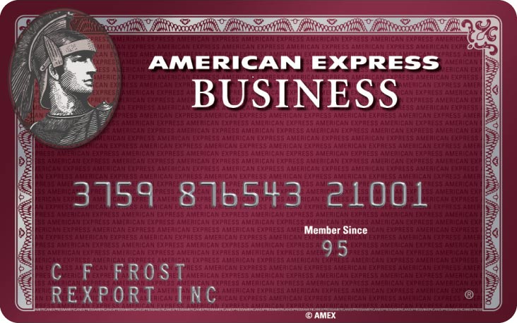 american-express-butterfly