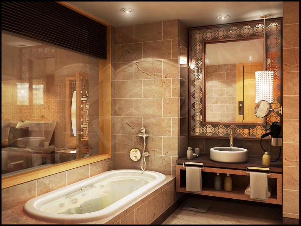 bathroom-design-ideas-03-designsmag