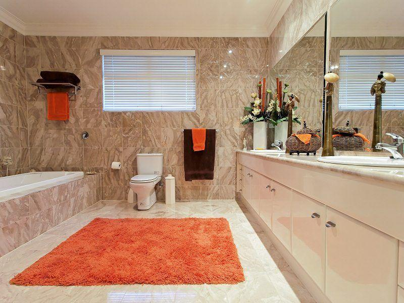 bathroom-design-ideas-10-designsmag