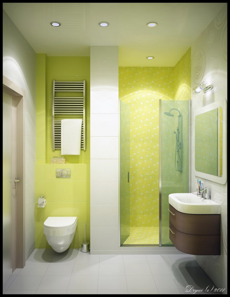 bathroom-design-ideas-20-designsmag