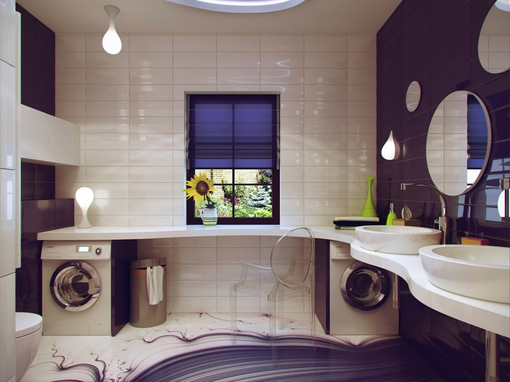 bathroom-design-ideas-51-designsmag