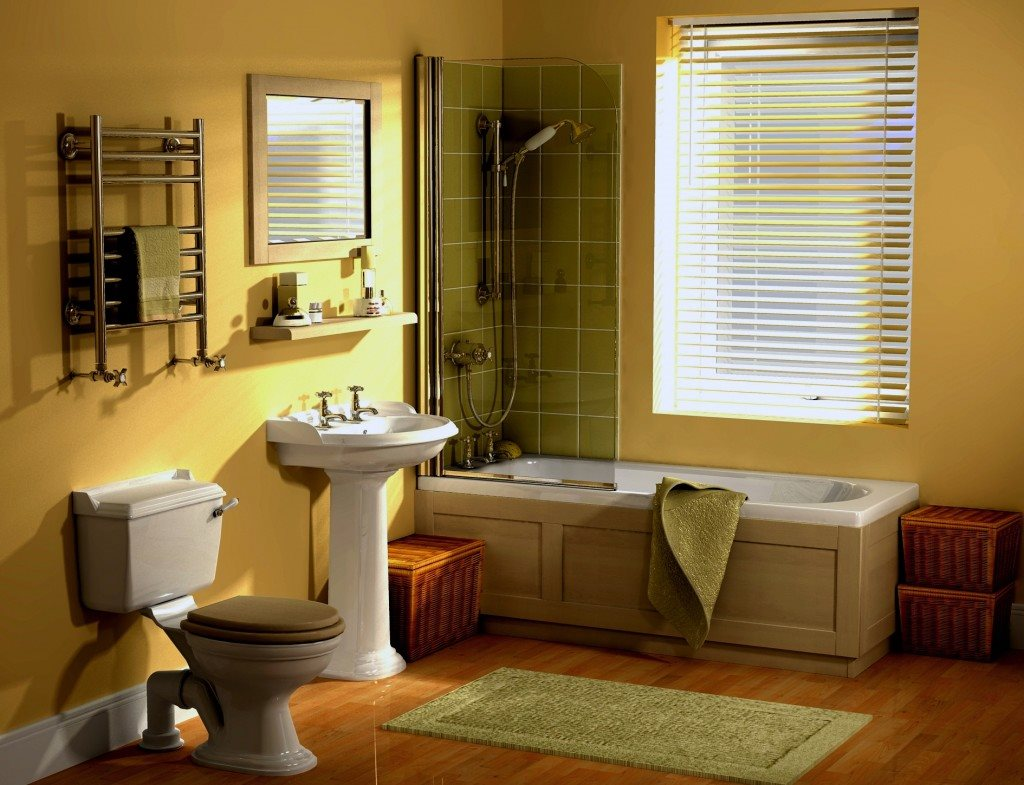 bathroom-design-ideas-72-designsmag