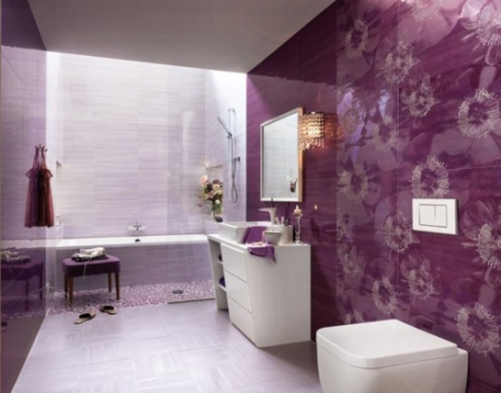 bathroom-design-ideas-73-designsmag