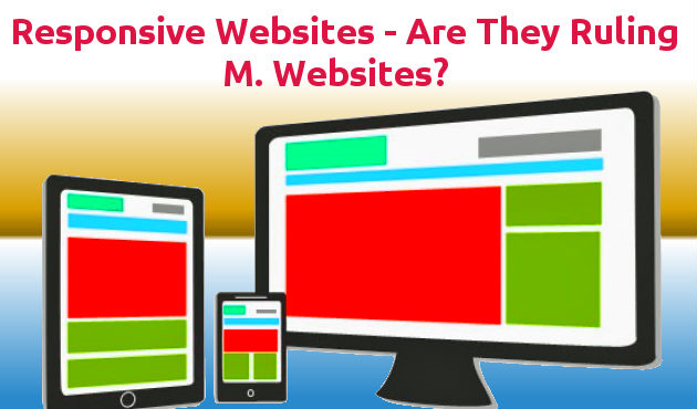 responsive-website-rules