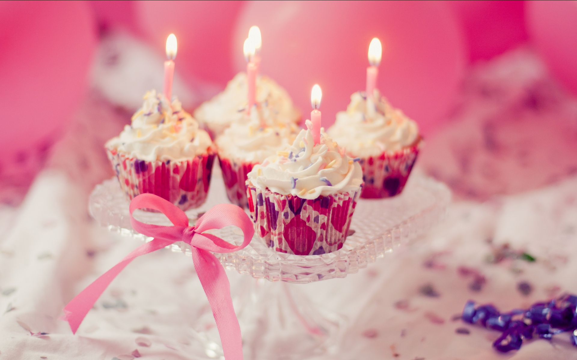 cupcakes_and_candles
