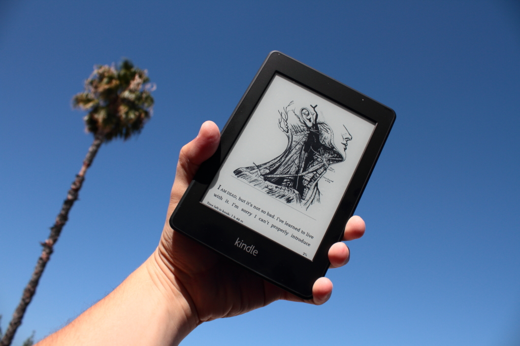 kindle-paperwhite-second-generation-ereader-review-somegadgetguy-3