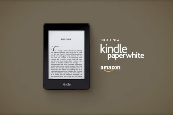 kindle-paperwhite-with-special-offers