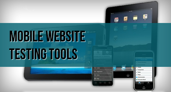 tools-to-test-mobile-website