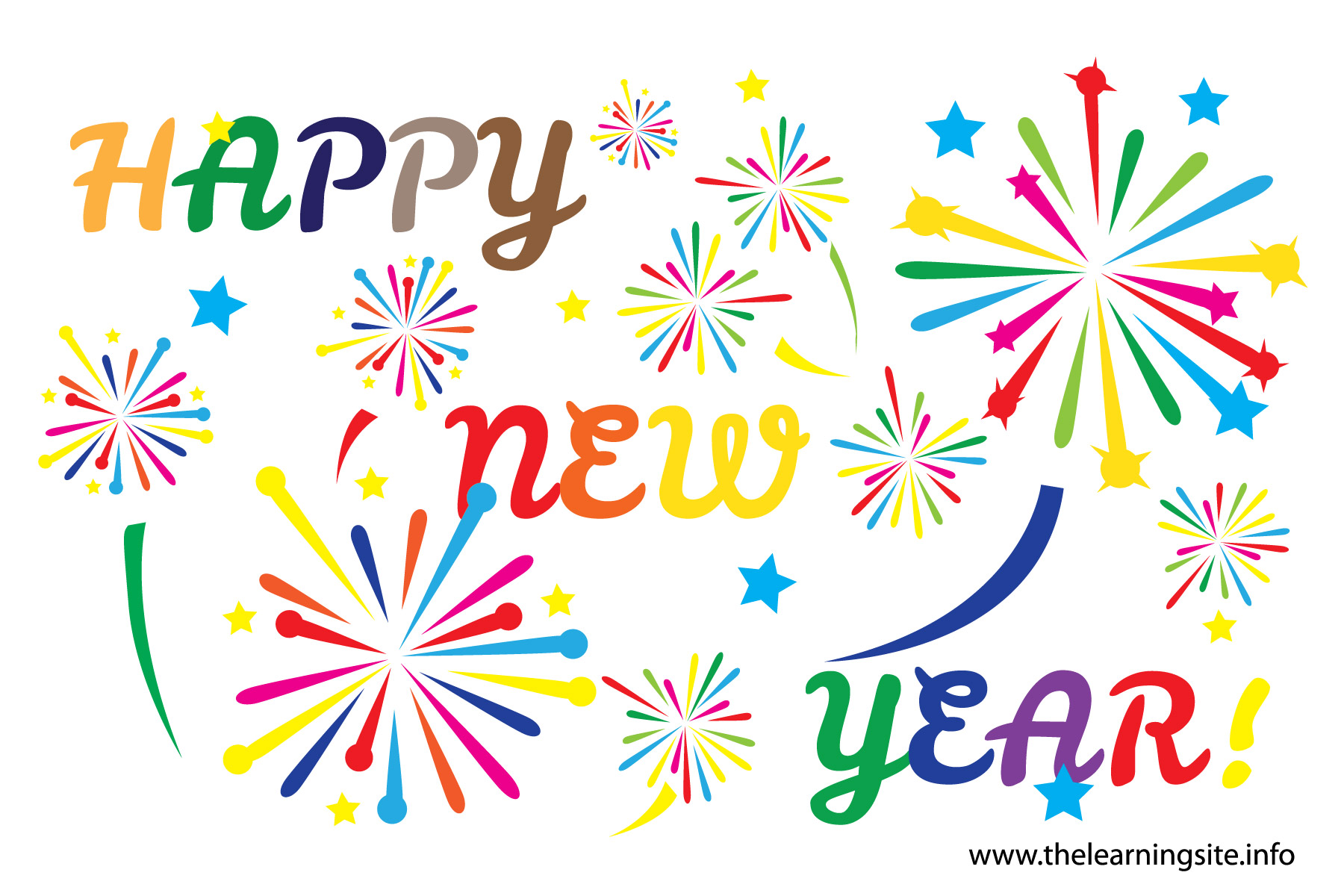 new years eve clipart 2015 - photo #46