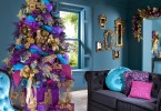 christmas-tree-design-ideas