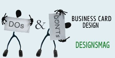 dos_donts_business_cards_designsmag