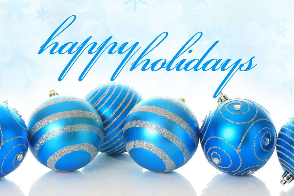 happy_holiday_blue_balls_graphic_667046392