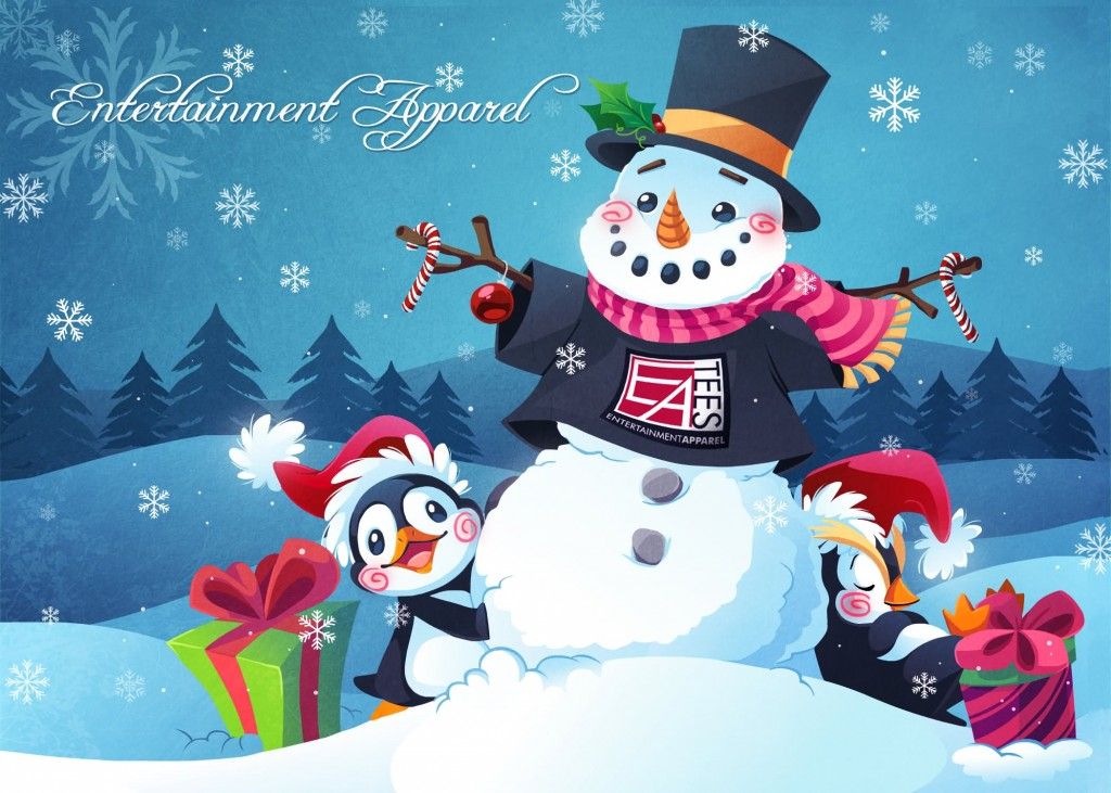 happy_holiday_snowman_animated_graphic_6009228331