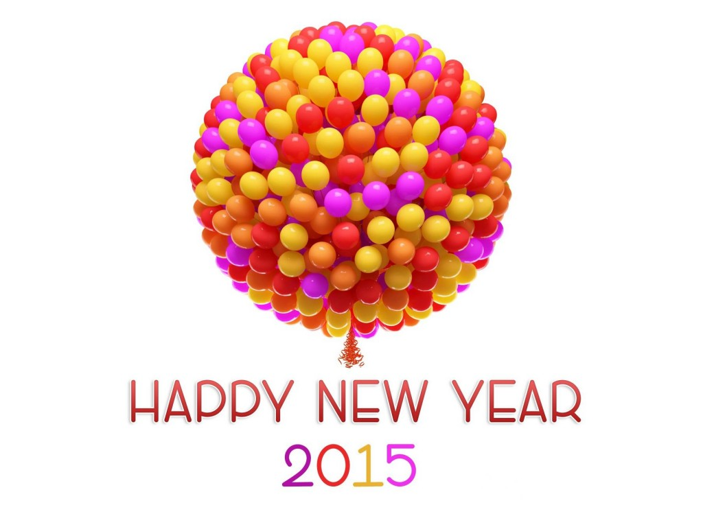 happy_new_year_2015_balloons_designsmag