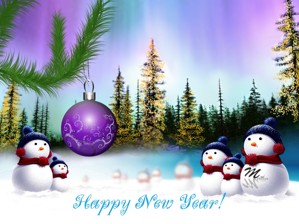 wonderful_happy_new_year_pic_5972528848