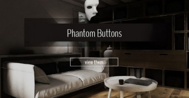 3-ghost-buttons