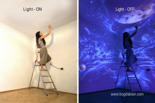 3D-DIY-Wall-Painting-Design-Ideas-019-Designsmag
