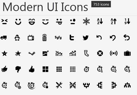 750-handcrafted-pixel-icons-modern-ui-icons