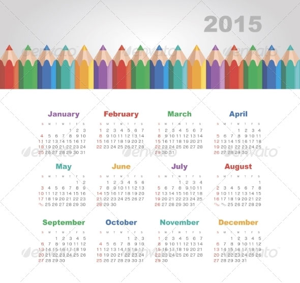 """... Results for """"Calendar For Kids February/page/2"""" – Calendar 2015"""