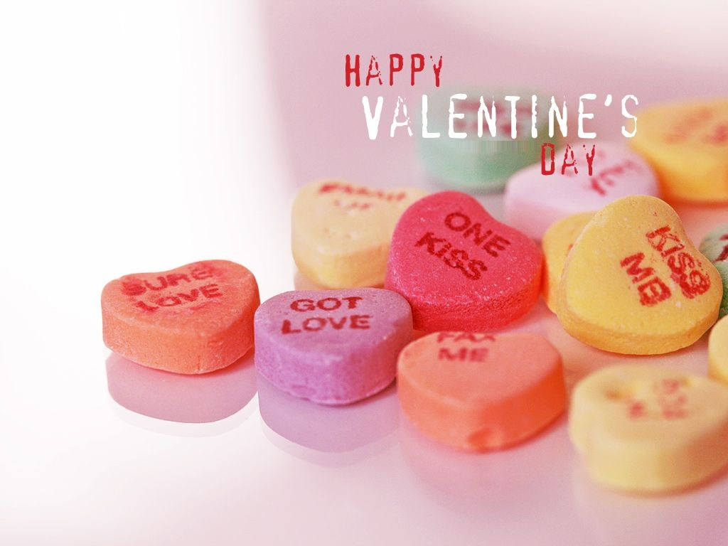 2015 Valentines Day wallpapers
