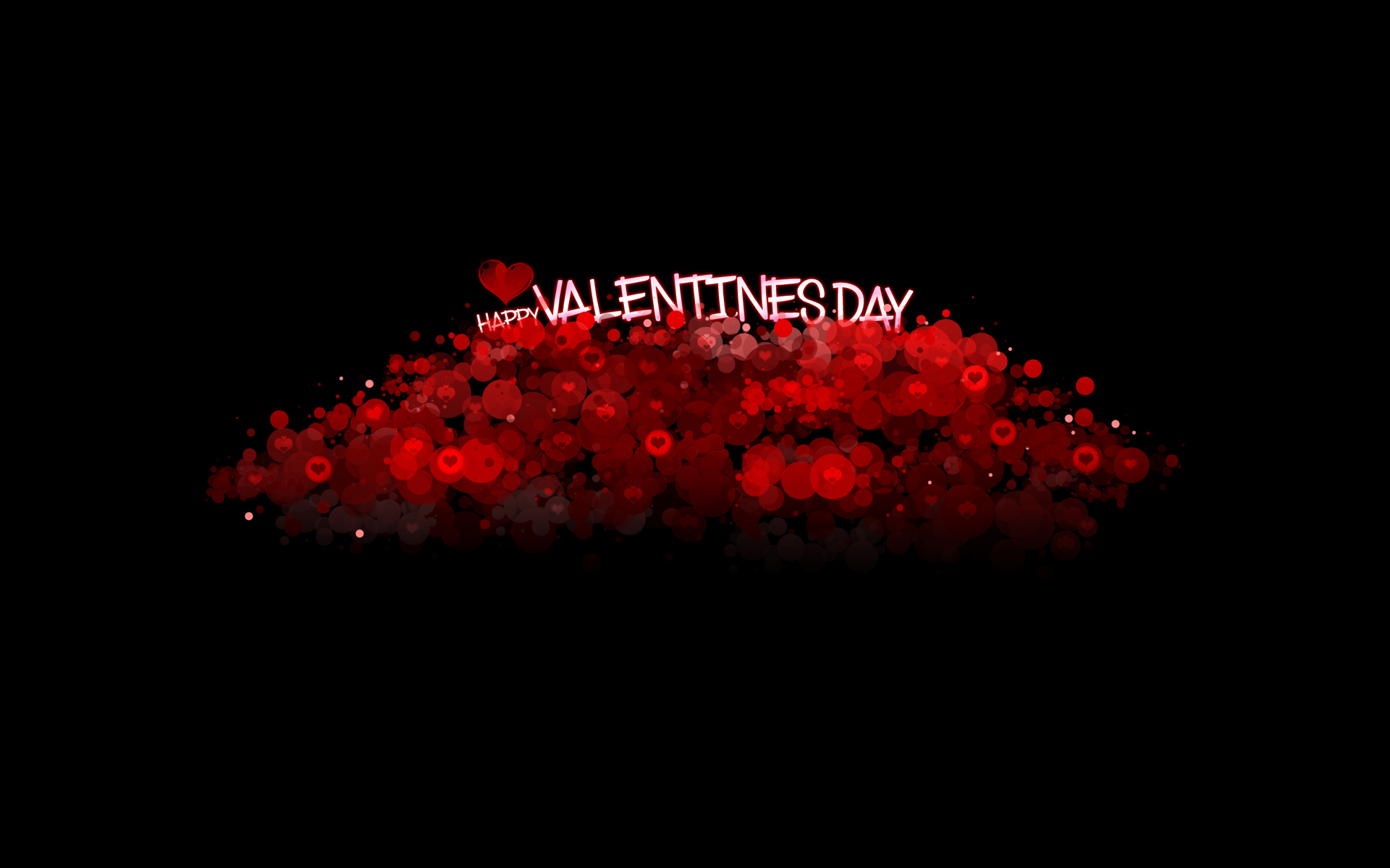 2015 Valentines Day wallpapers HD Images