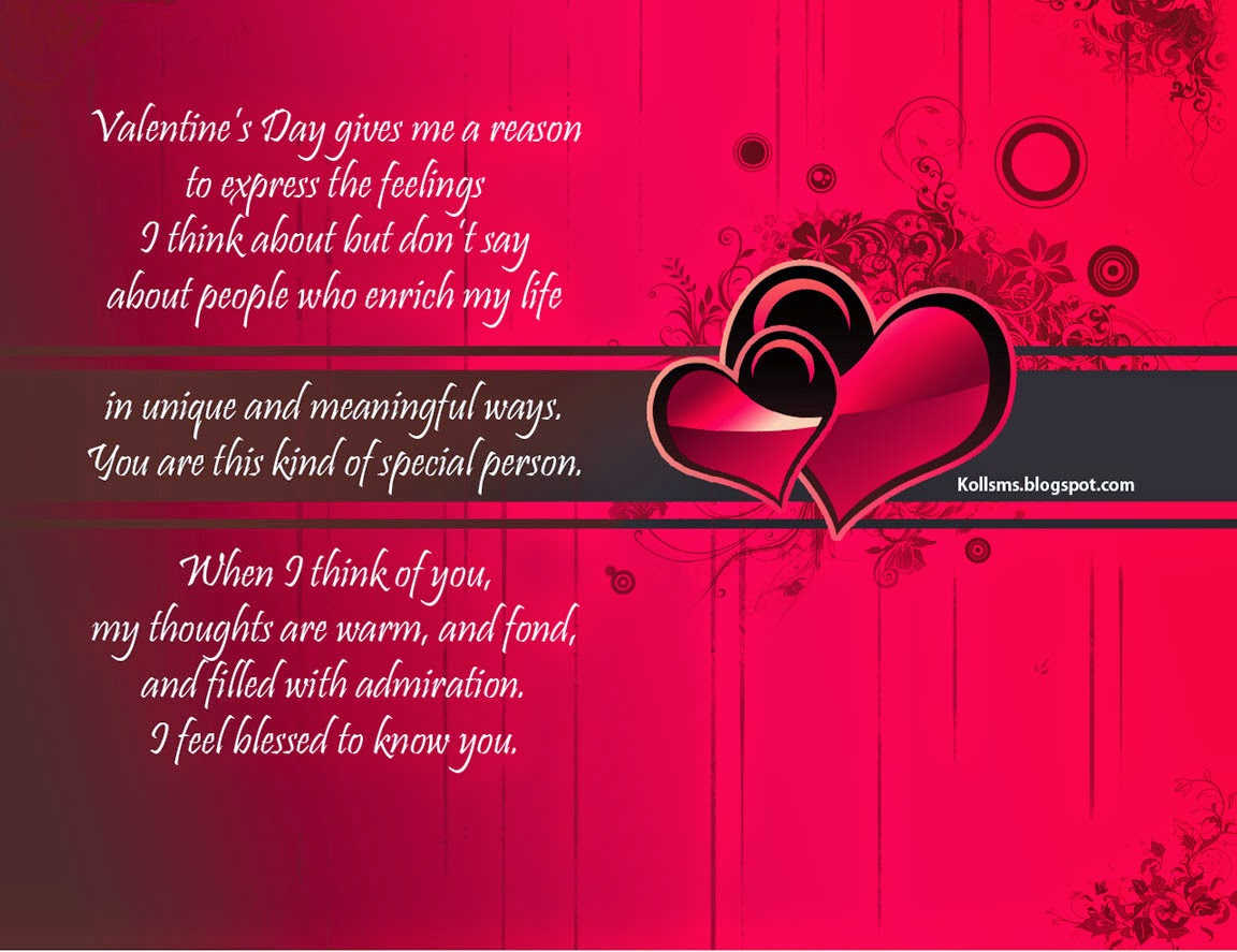 christian valentines day quotes for wife new poems for valentine day - Christian Valentine Poems