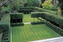 garden-design-ideas-006
