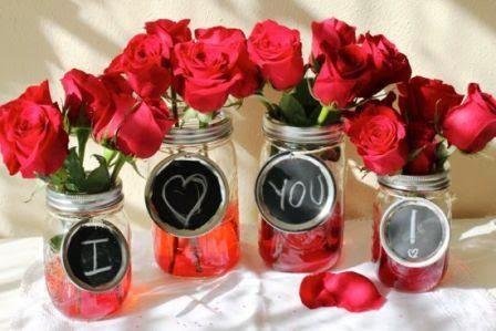 valentine-gifts- ideas-for-him