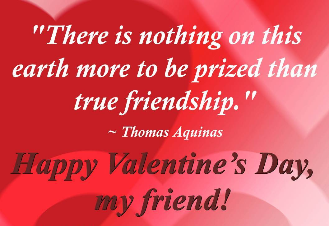 New poems for valentine day 2015 for Quotes on valentine day