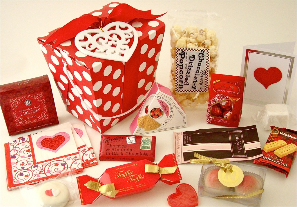 valentines-day-ideas-for-her-5