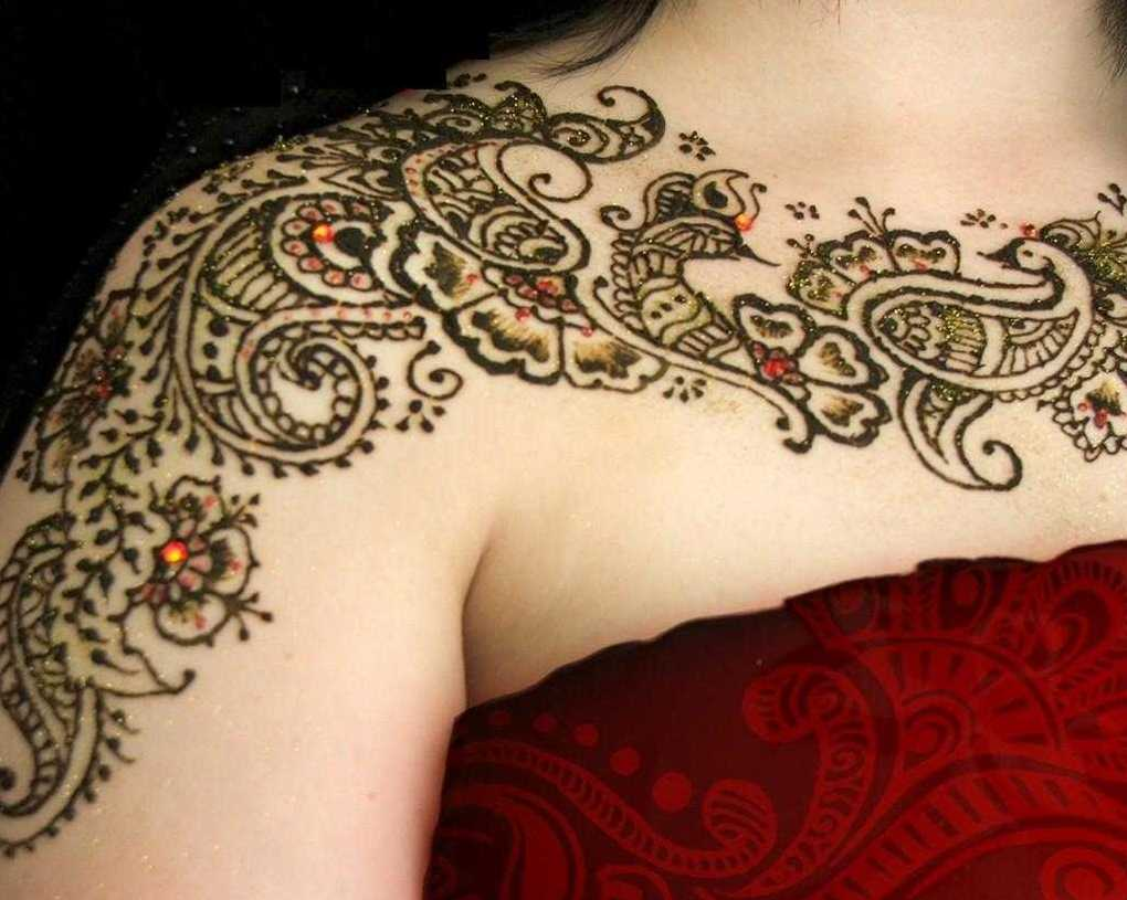 new-henna-designs-for-neck