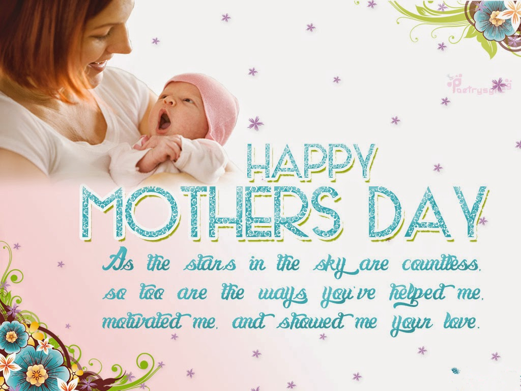 Best Mothers Day Messages For 2015 Happy Mothers Day Page 4