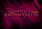happy_mother__s_day_by_design_maker-d3fuzo8