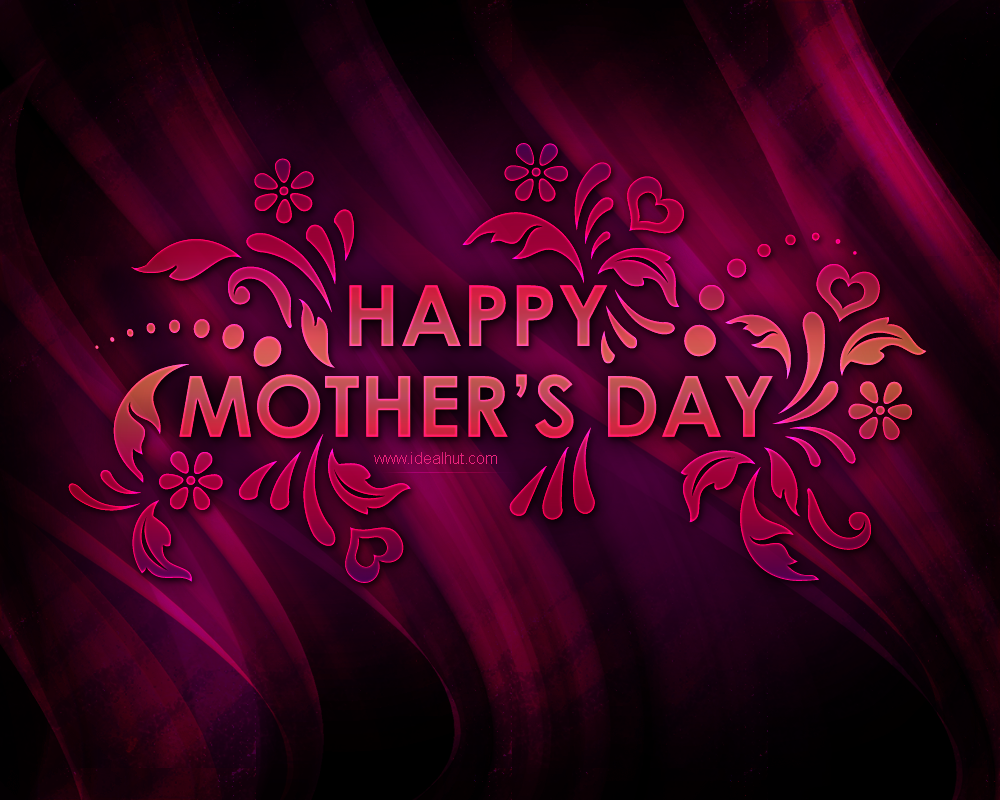 importance of mothers day Mother quotes peace is the beauty of life  hope, mother's day, i am, angel, owe, am the most important thing a father can do for his children is to love their.