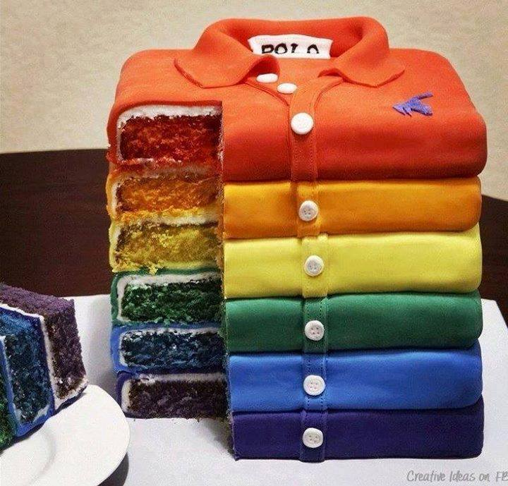 Birthday Cake Ideas For Men Designsmag 007